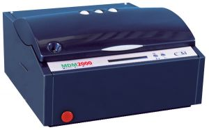 MDM1000/MDM2000 Dot Matrix Marking Machines