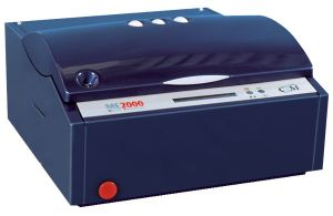 ME2000 Automatic Embossing System